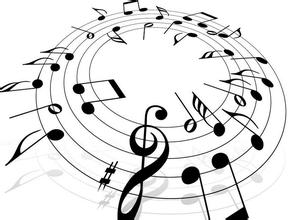 音乐学校起名 音乐培训班起名