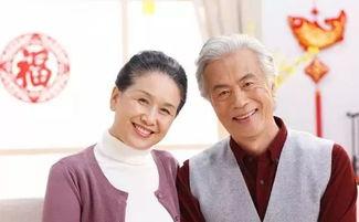 72岁老人的心酸再婚31年,老伴去世后,我却被赶出家门