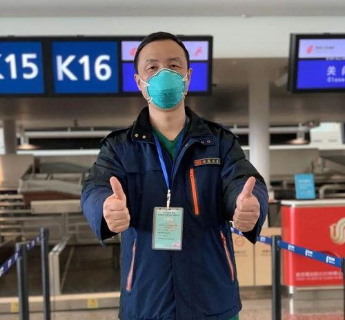 """杜永亮充分展现了徐矿医务人员""""救死扶伤、大爱无疆""""的责任和担"""