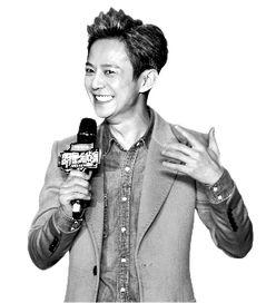 1月8日晚,长沙,参加芒果tv真人秀《明星大侦探》的上线开播活动;1月9日上午,北京,现身乐视视频真人秀《单身战争》的媒体交流会;2017年第一季度由其担任常驻嘉宾的真人秀还有湖南卫视的《向往的生活》……在《单身战争》的活动上,何炅自