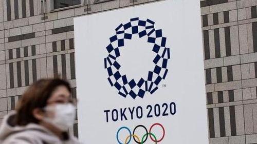 日媒东京奥运会计划谢绝外国观众入场观赛
