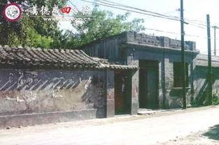栖凤楼(重生基层做官到中央的小说)_1876人推荐