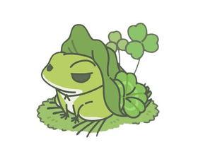 旅行青蛙拍电影怎么回事旅行青蛙拍电影什么时候上映剧情是怎样的