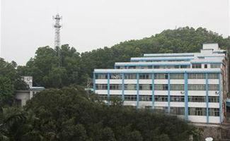 广东省创业工贸技工学校