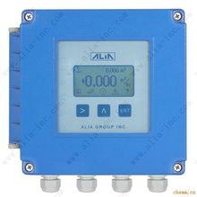 ALIA转换器AMC2100
