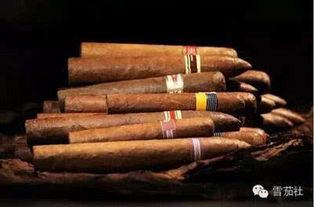 雪茄的抽法(怎样抽雪茄?)