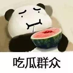 解锁夏天吃瓜的多种姿势 连瓜皮都能变成美味,问你服不服