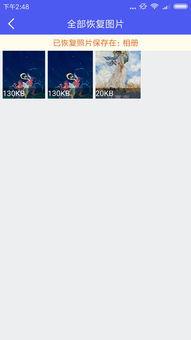图片恢复大师app下载 图片恢复大师下载 3.1 手机版 河东软件园