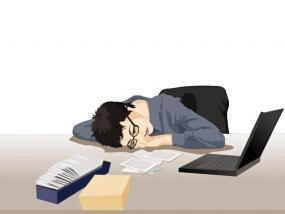 容易疲劳怎么办疲惫不堪多吃10种食物