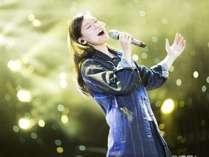 2.25快乐大本营歌手期为什么重播最新一期快乐大本营重播的内幕原因