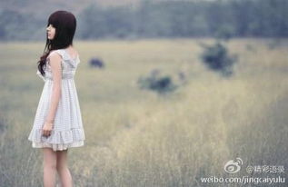 QQ唯美的背影头像,要有点日韩小女生的感觉