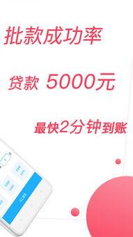 网小额贷款(互联网贷款平台小额贷)