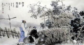 河南说自己的酒文化全世界第二,谁敢称第一 豫记