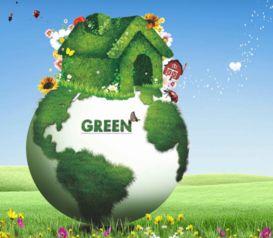 保护环境的小知识