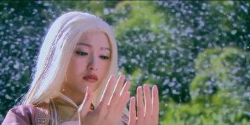 仙剑奇侠传 的经典画面,你还记得吗