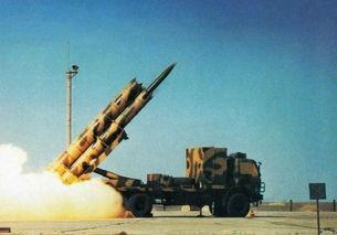ws1式320毫米4管火箭炮搜狗百科