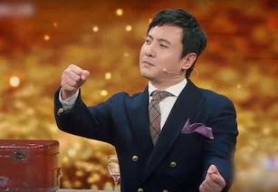 用3分钟引爆我就是演员,沈腾不愧是中国喜剧无冕之王
