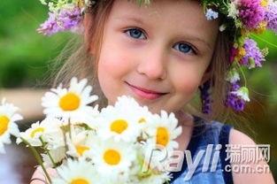 天天吃蜂蜜6龄女童性早熟了