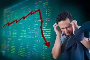 """一周暴跌59%创纪录,股东户均亏损125万!十倍妖股为何成了""""绞肉机""""?"""