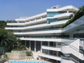 香港 城市大学 city university
