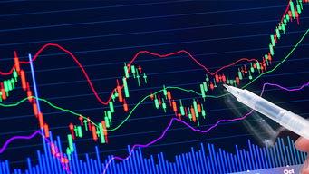 002518股票有上涨动能吗