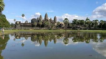 柬埔寨旅游小知识(去柬埔寨旅游需注意什么柬埔寨旅游必备攻略)