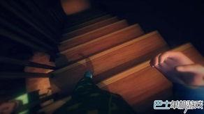 巴士梦意杀机游戏专题梦意杀机中文版下载梦意杀机攻略评测汉化补丁