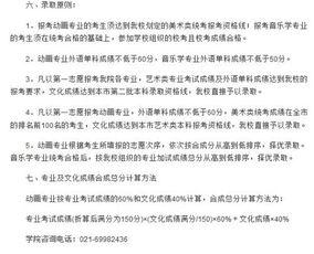 上海大学论文写几字