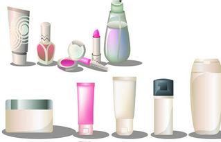 如何卖化妆品(怎么找化妆品的供货商)