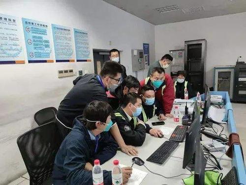 上海本土病例流调始末罪魁祸首为何是航空集装器
