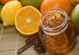 秋天养生必知 营养师教你怎么喝蜂蜜