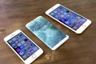 三星成为全球最赚钱企业连苹果也要向三星求救