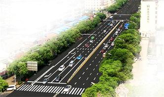 正盛 太古港 让老城重回城市焦点