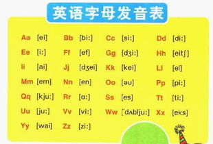 maya2013中文转英文方法介绍