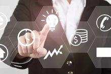申请专利需要多少钱?申请专利的程序有哪些?