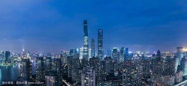 上海被gawc评为世界一线城市.