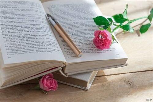 關于婚姻的經典語錄英語