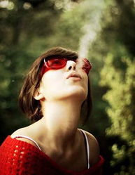 抽烟技巧(抽烟怎么抽??)