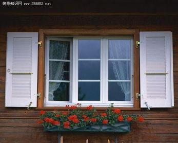 10大风水禁忌窗户