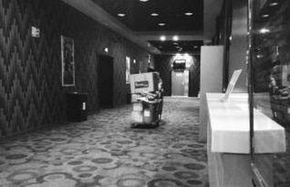 女子影院看 速度与激情7 猝死 生前是一名汽车销售