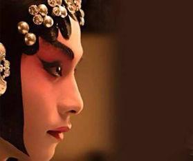 刘军评西游 这只女妖精竟是男儿身 还和孙悟空大战一晚