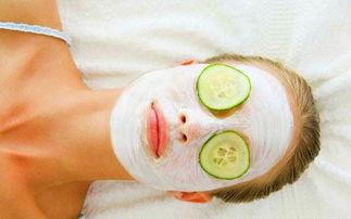 黑色痘印怎么消除,每天使用橄榄油擦脸 4