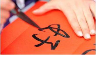 卓越教育 qiou 当选年度汉字 没那么简单