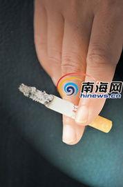 一般什么样的女人抽烟(大家对女生吸烟有什么看法?一般这样的女生是什么样子的啊!)