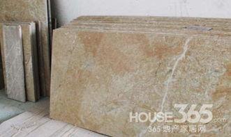 大理石瓷砖护理小知识