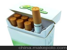 电子烟(电子烟的危害)