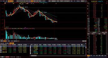 股票是什么时候上市