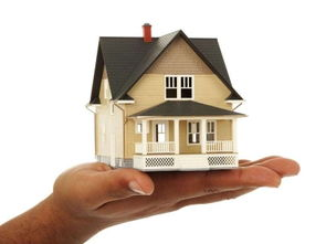 房屋怎样抵押贷款(个人怎么申请房屋抵押)