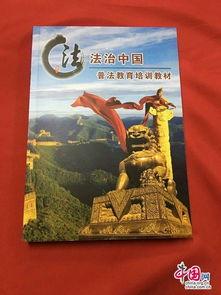 坚持走中国特色社会主义道路的依据有哪些