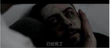 游戏地域《死亡空间》最高难度攻略解说第五期